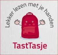 Bekijk details van TastTasje goed ontvangen door jonge ouders