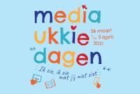 Bekijk details van Media Ukkie Dagen: landelijk webinar 'Ik zie ik zie wat jij niet ziet' voor ouders